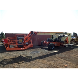 Machines for Sale | Tilly's Crawler Parts