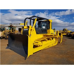 New and Used Earthmoving Parts and Machinery | Tilly's Crawler Parts